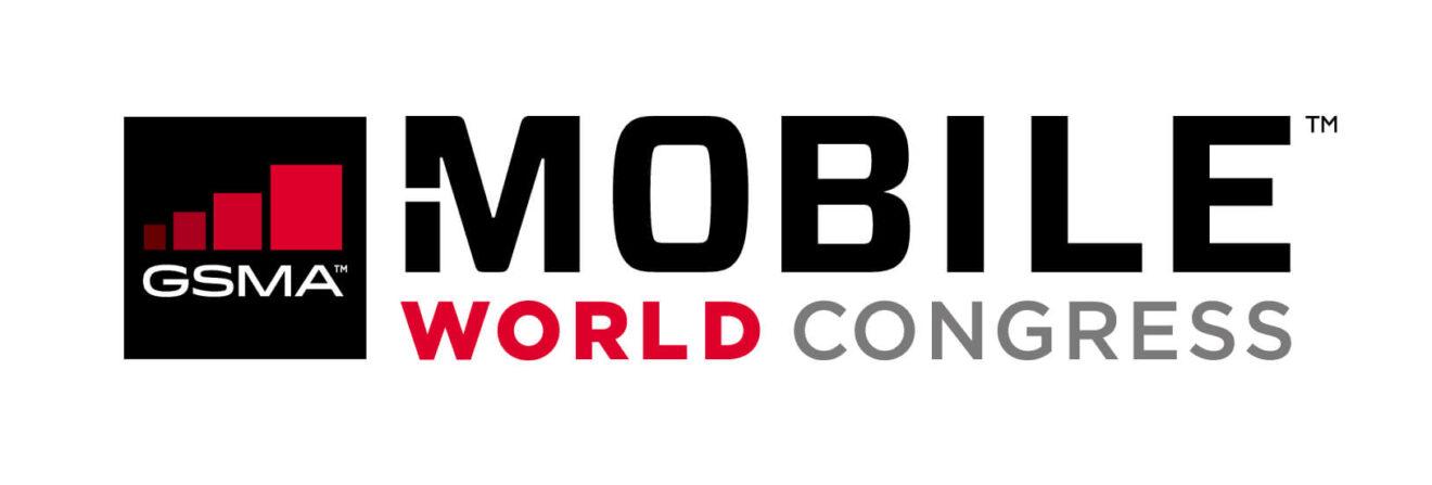 mobile world congress 1320x447 - Site revela data de anúncio do Samsung Galaxy S10 e preços no Reino Unido