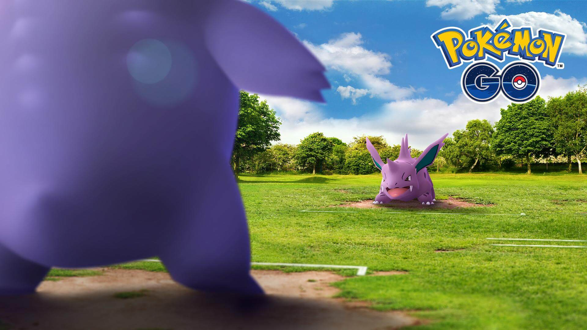 pokemon go pvp cover - PvP no Pokémon Go finalmente está disponível, veja como funciona
