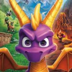Spyro reignited trilogy box art. Jpg. Optimal