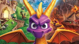 spyro reignited trilogy box art.jpg.optimal