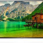 tcl p65 uhd tv 01 150x150 - Review: Smart TV TCL P65 é uma boa porta de entrada para o mundo 4K