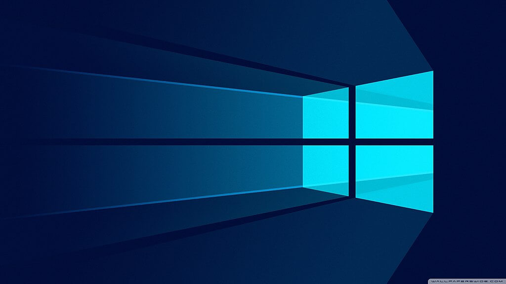 1024px windows 10 material wallpaper 2560x1440