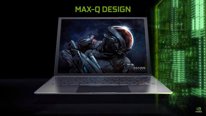 CES 2019: Dell anuncia novos notebooks gamer Alienware m15 e m17