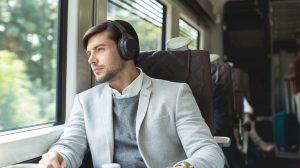 Melhores fones de ouvido para 2019! Conheça os destaques de cada categoria