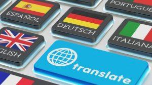 Tradução online: conheça 5 serviços alternativos ao Google Tradutor 5
