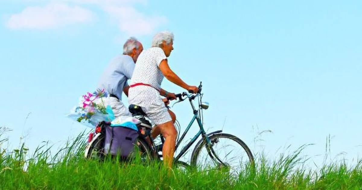 Exercício físico é a melhor saída para prevenir alzheimer