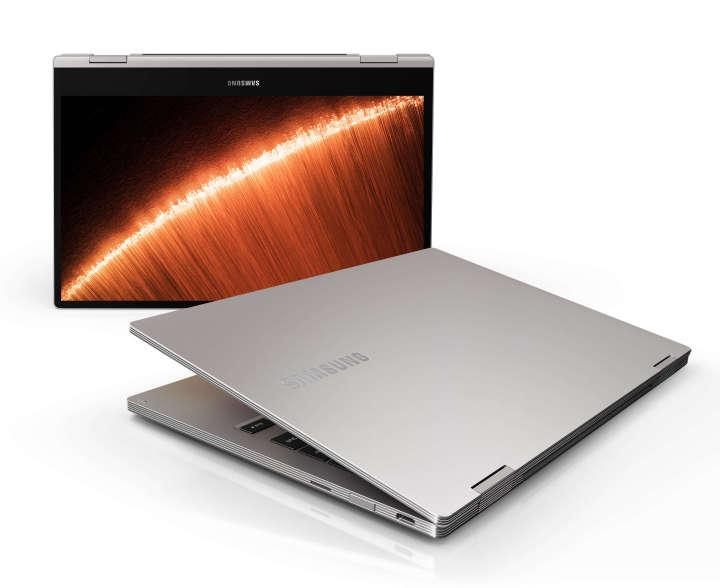 Notebook 9 Pro KV 1 720x588 - CES 2019: Samsung apresenta dois notebooks com foco em produtividade