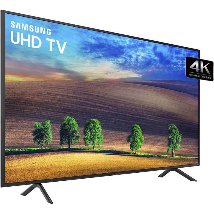 Melhores Smart TVs: as mais buscadas em janeiro no Zoom