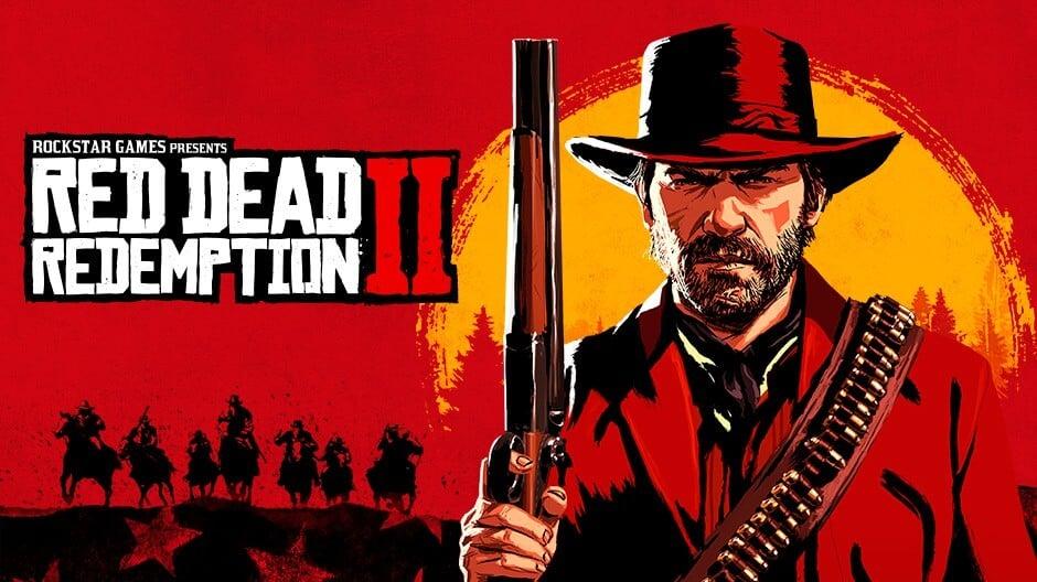Red Dead Redemption 2: confira o guia de dicas e truques do game