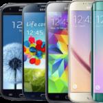 Samsung Galaxy S Series BuyMobile 800x800 150x150 - Samsung: uma jornada de inovação em smartphones