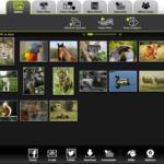 capa 150x150 - Review: Kizoa, o editor de vídeos disponível em qualquer lugar
