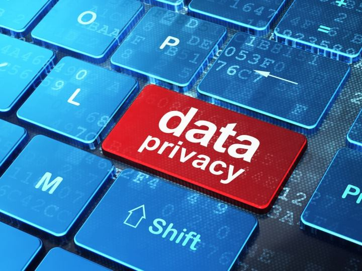 O que é o Data Privacy Day