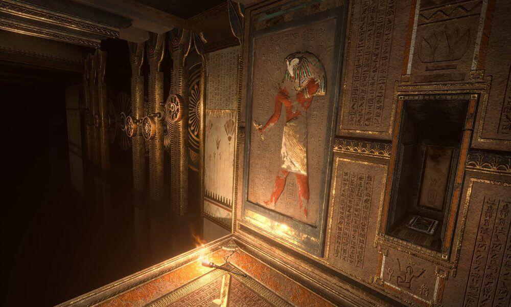 Etlp start dark corridor min 1000x600