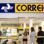 loja correios 150x150 - Correios proíbem entrega de baterias de lítio avulsas no Brasil