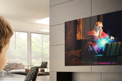 oled desktop 1 414x276 - Melhores Smart TVs: as mais buscadas em janeiro no Zoom