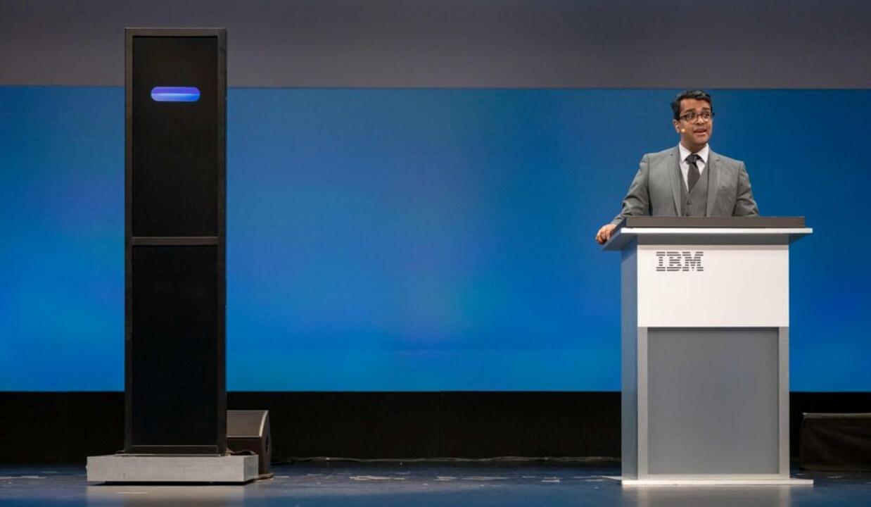 20190211 ibm debater 01