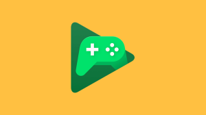 Jogos escondidos da Google Play games