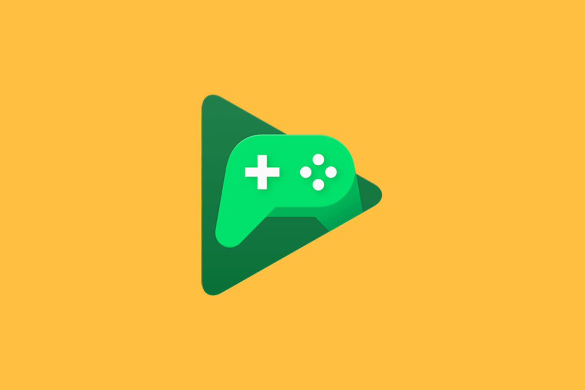 Google play games feature image xda yellow