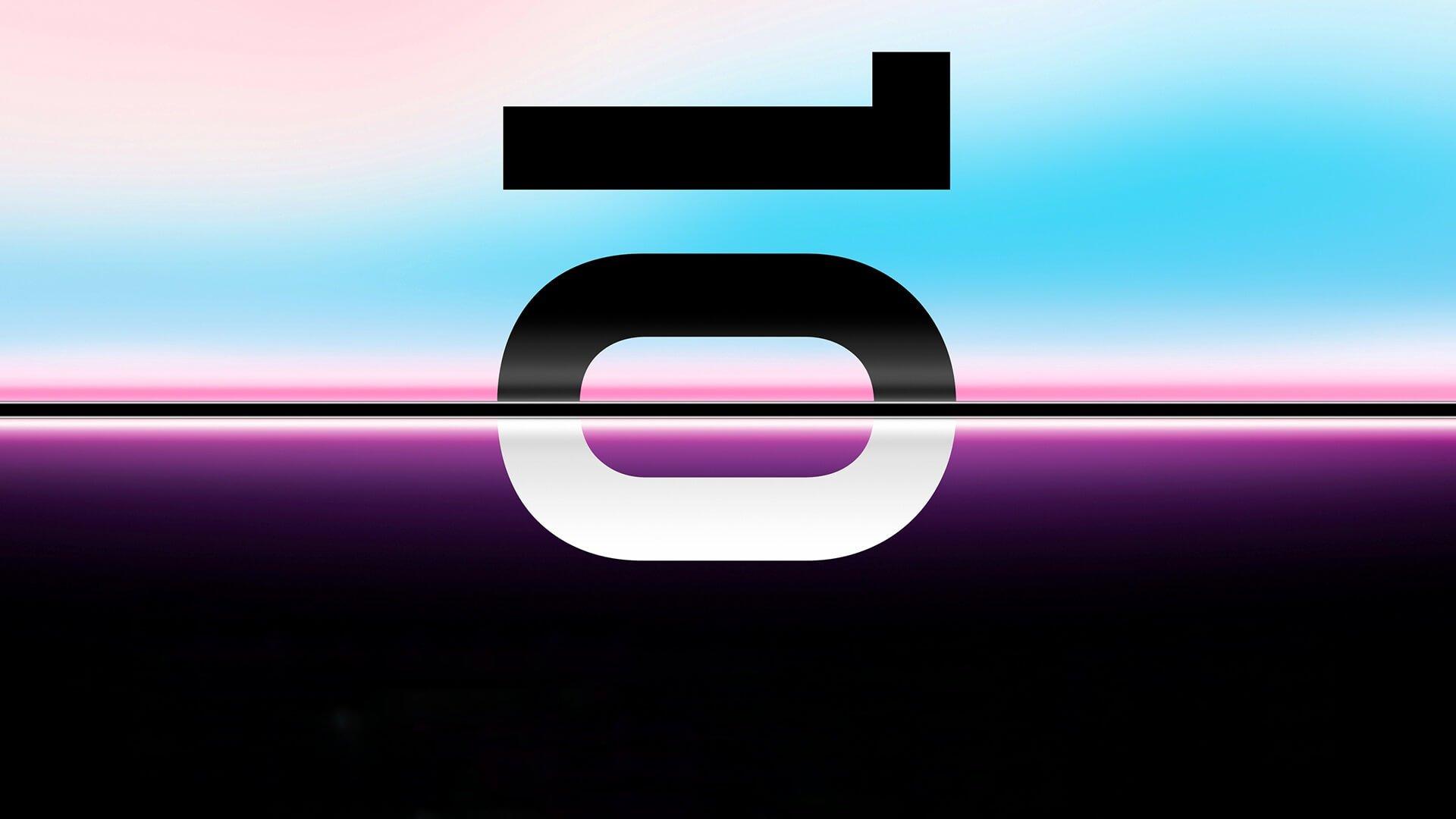 Samsung unpacked 2019 1