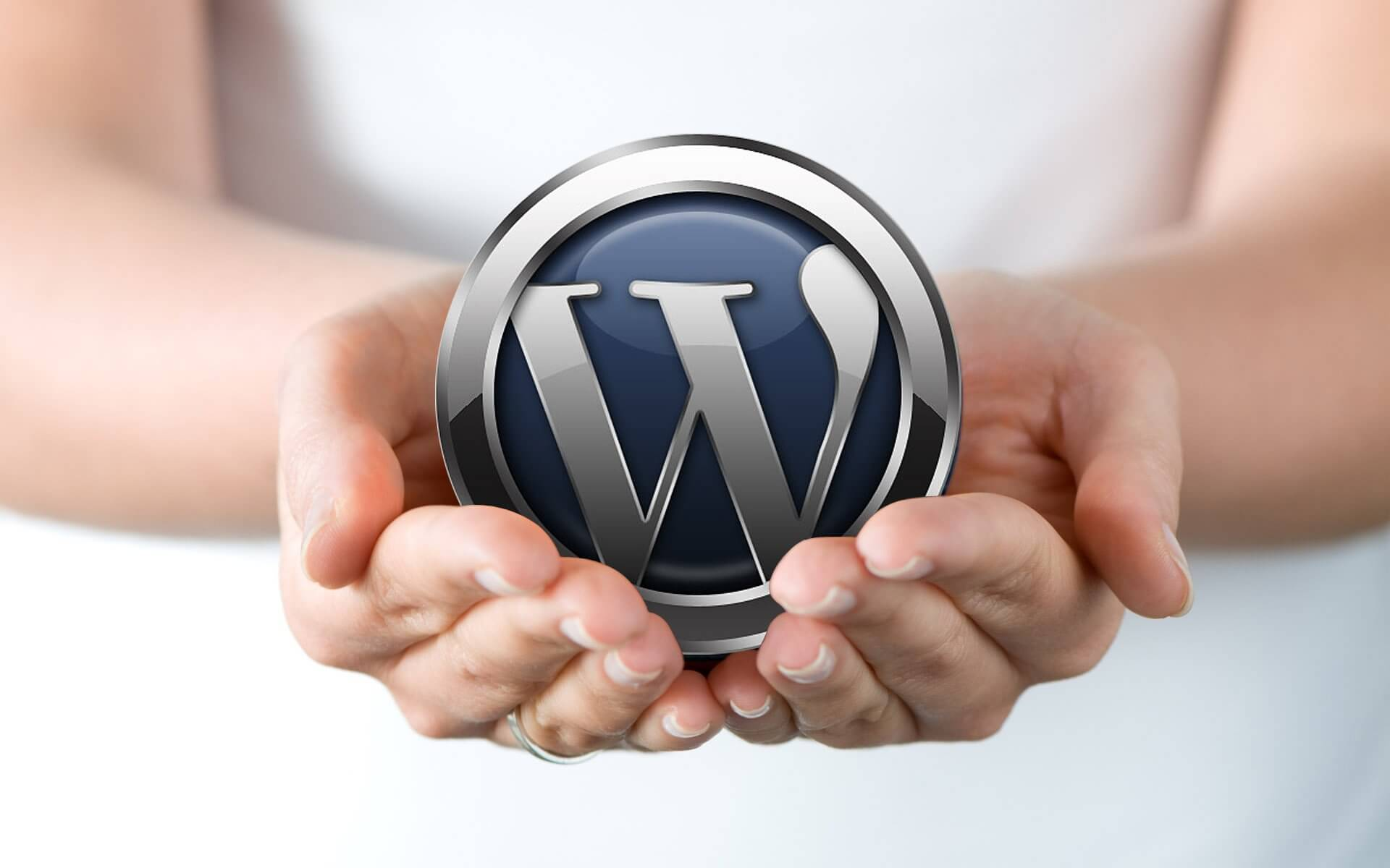 Wordpress wallpapers for bloggers 18