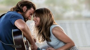 a star is born ZKS5C0