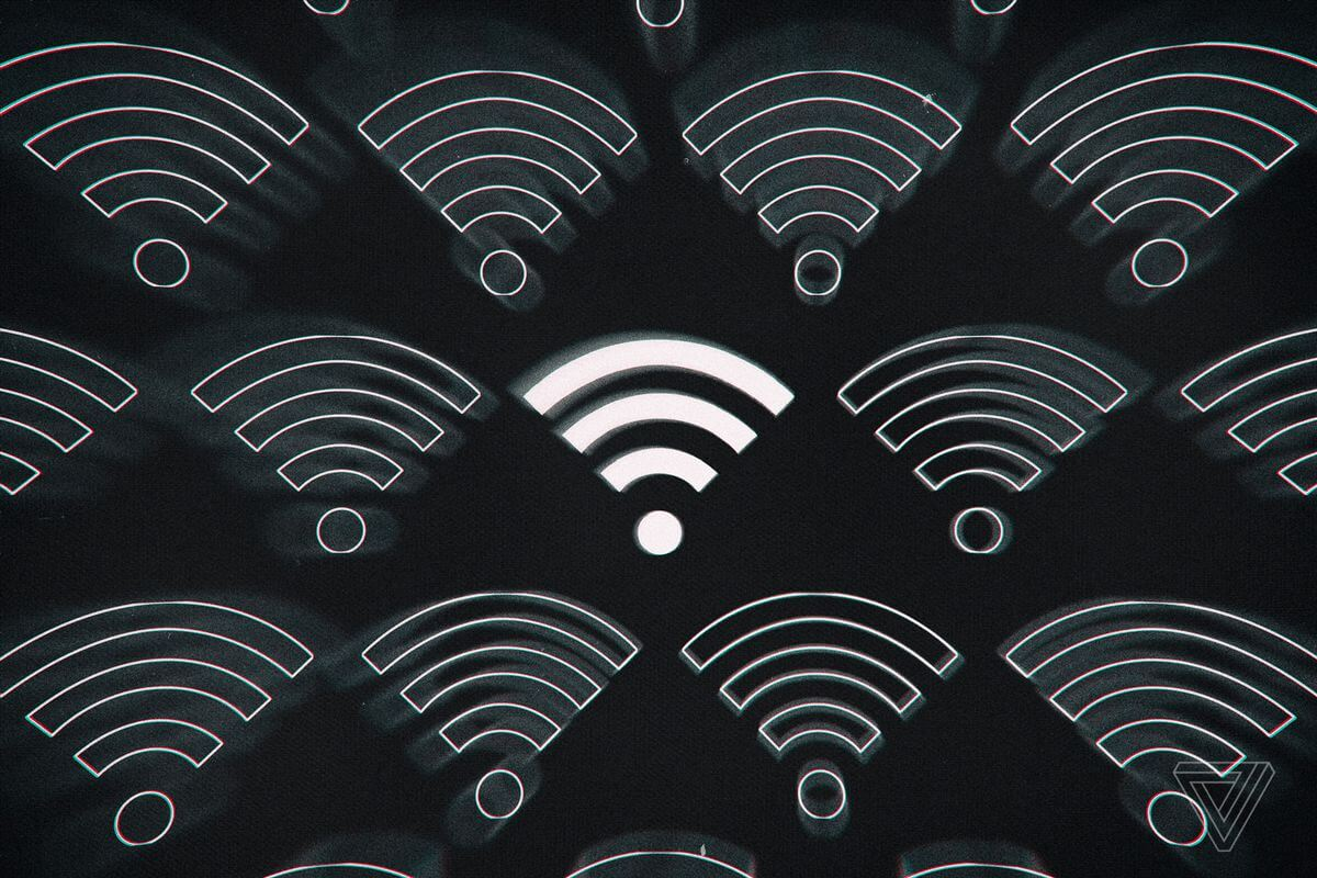 Acastro 180608 1777 net neutrality 0002. 0