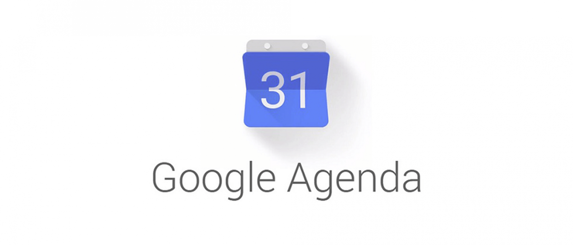 Dicas google agenda showmetech