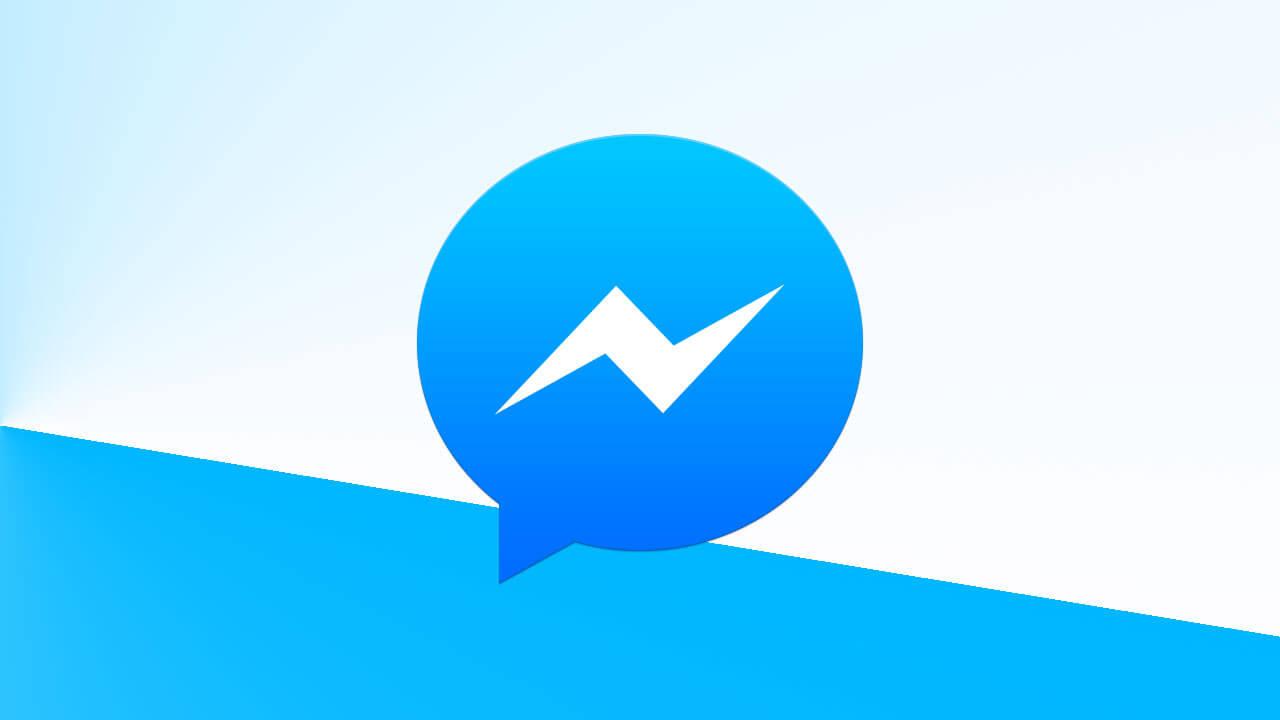 Facebook-messenger-header. Jpg