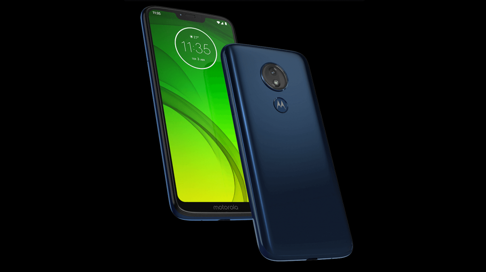 moto g7 power render 1600