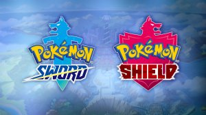 Pokémon Sword e Shield anunciados para Nintendo Switch