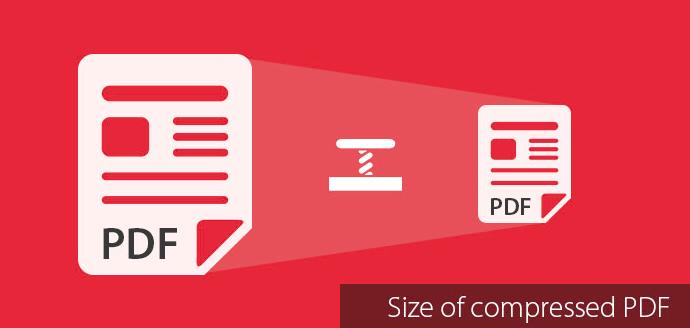 Lightweight PDF: reduza os arquivos no Mac 3