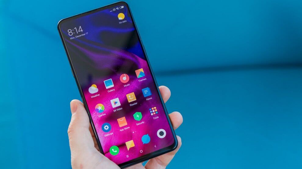 xiaomi_mi_mix_review_6
