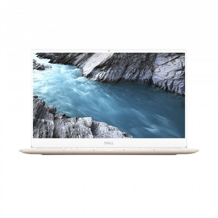 Dell xps 13 9000