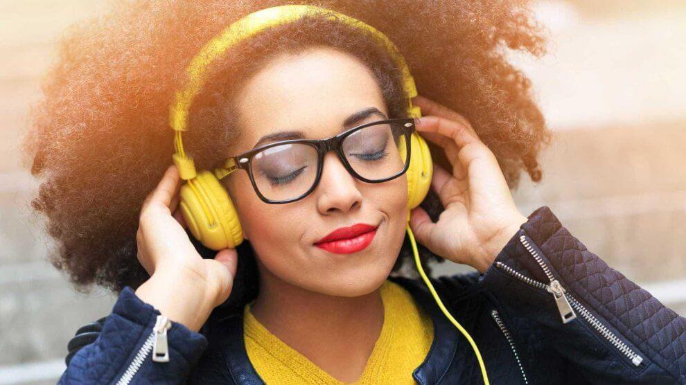 5 programas para baixar música e montar sua playlist