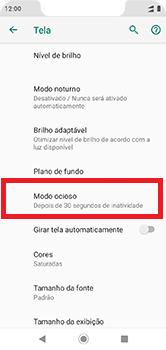 Motorola Moto G7: 17 dicas e truques para aproveitar ao máximo o smartphone 14