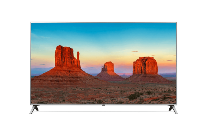 10 - smart tv mais buscado zoom