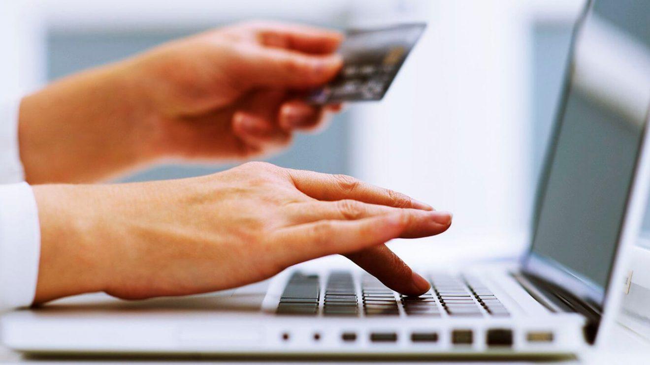 Dia do Consumidor: confira 10 melhores ofertas para você 4