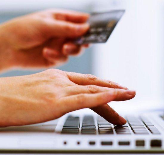 Dia do Consumidor: confira as melhores ofertas para você 3