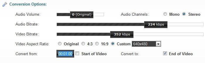 SaveFrom: Como baixar arquivos com segurança da internet 10