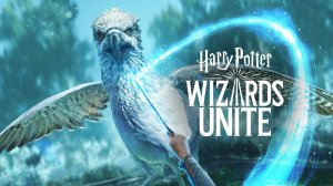 Como se inscrever e jogar o Harry Potter: Wizards Unite