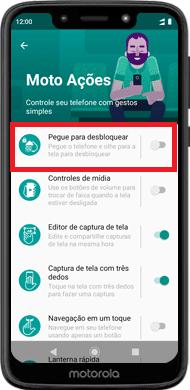 Motorola Moto G7: 17 dicas e truques para aproveitar ao máximo o smartphone 7