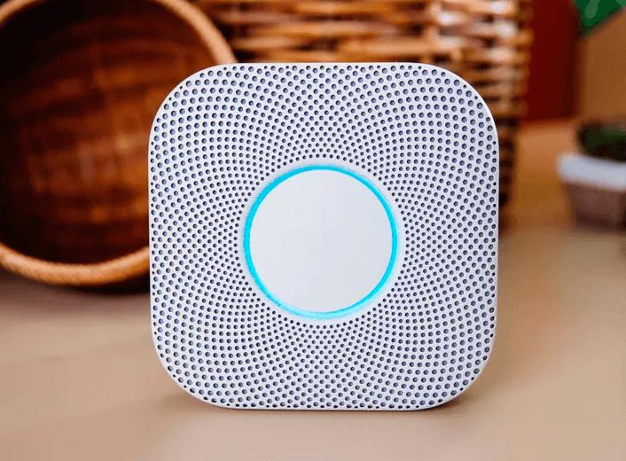 Nest-Protect_Alexa