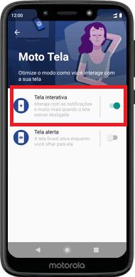 Motorola Moto G7: 17 dicas e truques para aproveitar ao máximo o smartphone 21