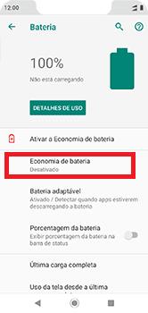 Motorola Moto G7: 17 dicas e truques para aproveitar ao máximo o smartphone 18