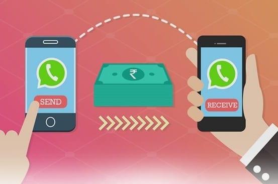 Pagamento por WhatsApp já funciona na Índia e chegará ao Brasil em breve