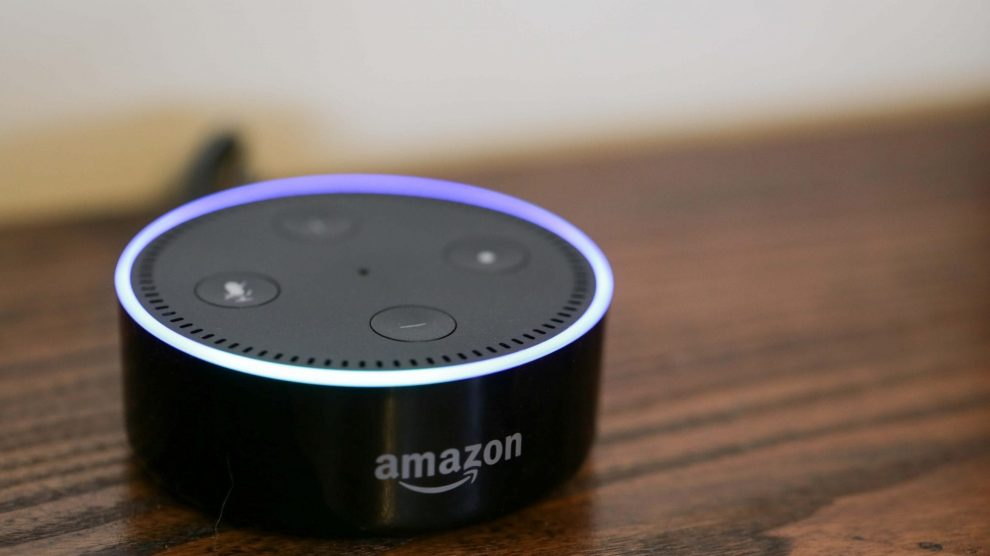 amazon echo dot 4 of 41