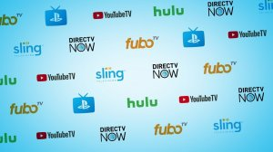 best streaming service 100748214 orig