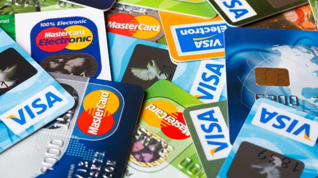 Entenda o sistema de recompensas dos cartões de crédito 4
