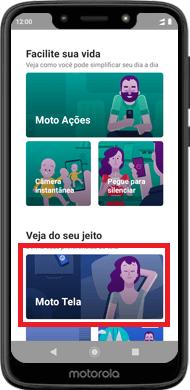 Motorola Moto G7: 17 dicas e truques para aproveitar ao máximo o smartphone 20