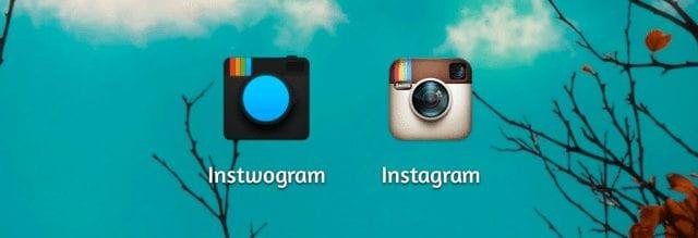 Como ter duas contas de Instagram no mesmo aparelho